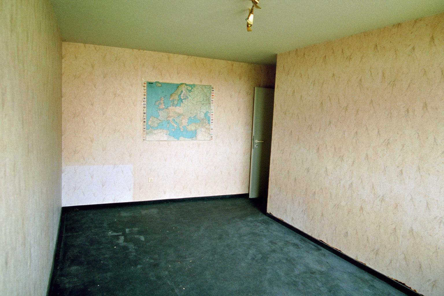 Christian ahmels for Kinderzimmer im keller